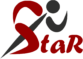 STAR: обувь от производителя